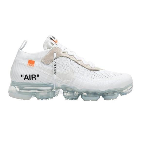 Nike Shoes | Mens Nike Vapor Max | Poshmark